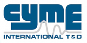 CYME International T&D Inc.